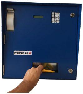 digibox-GT_schlüsselausgabebox-schlüsselsafe