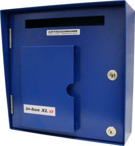 digibox inbox XL_schlüsselannahmebox-schlüsselannahmesystem-autohausauftragsannahmekasten
