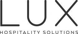 LUX-hospitality-solutions-hotel